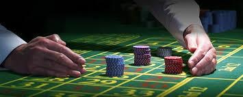 Hal Yang Wajib Anda Perhatikan Ketika Transaksi Deposit Poker Online