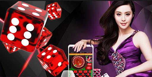 Judi Poker Online Sangat Digemari Oleh Para Pemain Judi