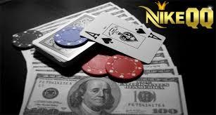Panduan Bermain Casino Online Untuk Pemain Pemula